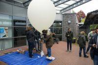 Wetterballon_01