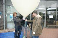Wetterballon_03