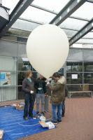 Wetterballon_04