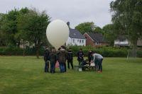 Wetterballon_05