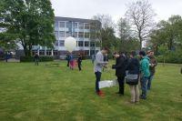 Wetterballon_12
