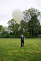 Wetterballon_14