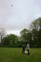 Wetterballon_15