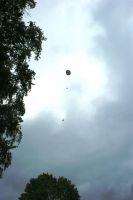 Wetterballon_17