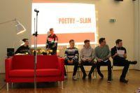Poetry-Slam_02