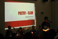 Poetry-Slam_21