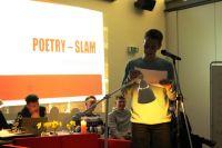 Poetry-Slam_33