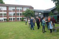 Campus_4_0_29