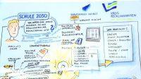 Fachtagung_Digitalisierung_13