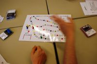 Wissensspiel3