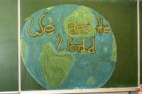 Wearetheworld3