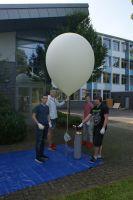 Wetterballon3