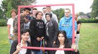 VdV-2017_Projektgruppe_Alles_Muell_oder_was