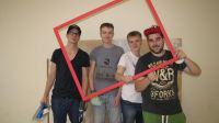 VdV-2017_Projektgruppe_Gebaeude_1_verschoenern_4