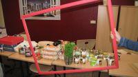 VdV-2017_Projektgruppe_Israel_kulinarisch2