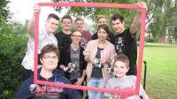 VdV-2017_Projektgruppe_Roboterprogrammierung