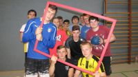 VdV-2017_Projektgruppe_Sportabzeichen
