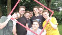 VdV-2017_Projektgruppe_Wetterballon
