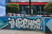 15_Grafitti_Fahrradkeller