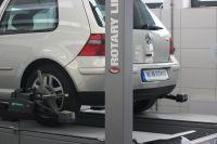 29-Fahrzeugtechnik_Hebebuehne