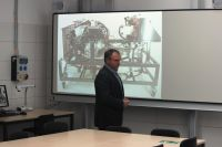 32_Fahrzeugtechnik_Hybridtechnologie