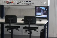 36-Elektrotechnik_Schuelerarbeitsplaetze