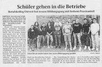 2015_09_17_Fachoberschule_fr_Wirtschaft_Dattelner_Morgenpost