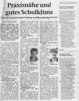 2015_09_17_Gute_gesunde_Schule_Waltroper_Zeitung
