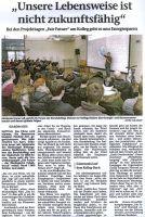 2016_01_27_Fair_Future-der_kologische_Fuabdruck_Dattelner_Morgenpost