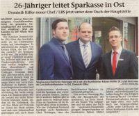 2016_01_Ehemaliger_Schler_Wirtschaftsgymnasium_Waltroper_Zeitung