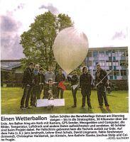 2016_05_04_Wetterballon_Dattelner_Morgenpost