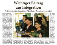 2016_08_27_Wichtiger_Beitrag_zur_Integration_Kurier_zum_Sonntag