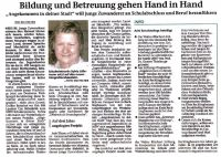 Integrationsprojekt_Dattelner_Morgenpost_25.08.2016