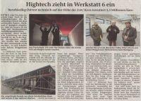 2017_01_14_Gebaeude_6_Dattelner_Morgenpost