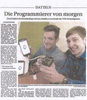 2017_04_01_VDE-Technikpreis_Dattelner_Morgenpost