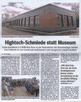2017_04_28_Eroeffnung_Werkstattgebaeude_WAZ