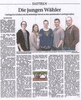 2017_05_09_Die_jungen_Waehler_Dattelner_Morgenpost