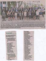 2017_07_01_Berufliches_Gymnasium_Dattelner_Morgenpost