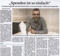 2017_09_Stammzellenspende_Recklinghaeuser_Zeitung