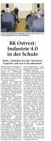 2017_11_15_Industrie_4.0_Waltroper_Zeitung