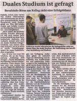 2017_11_23_Duales_Studium_ist_gefragt_Dattelner_Morgenpost