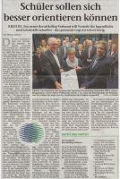 2018_02_09_Vestischer_Berufskolleg_Verbund_Recklinghauser_Zeitung