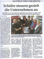 2018_02_17_Jobforum_Dattelner_Morgenpost