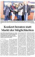 2018_02_23_Jobforum_Waltroper_Zeitung