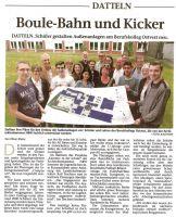 2018_06_15_Boule-Bahn_und_Kicker_Dattelner_Morgenpost
