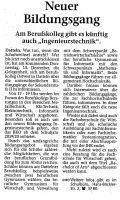 2018_12_11_Ingenieurtechnik_Dattelner_Morgenpost