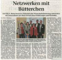 2018_12_15_Business-Fruehstueck_Dattlener_Morgenpost