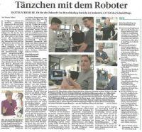 2019_01_03_Taenzchen_mit_dem_Roboter_Dattelner_Morgenpost