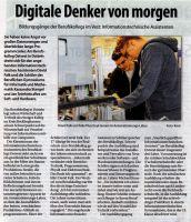 2019_02_20_Digitale_Denker_von_morgen_Stadtspiegel