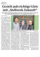 2019_03_01_Gezielt_aufs_richtige_Gleis_mit_Stellwerk_Zukunft_Waltroper_Zeitung